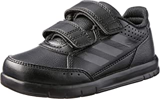 adidas Altasport Shoes-  Low (Non Football) for Unisex, 4K UK (20 EU)