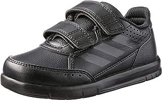 adidas Baby Boy's AltaSport Shoes