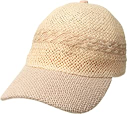 Echo Design - Beachy Baseball Hat