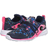 Reebok Kids - ZPump Fusion 2.0 Urban (Little Kid/Big Kid)