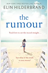 The Rumour Kindle Edition