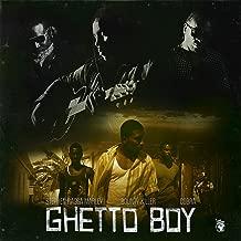 Best stephen marley - ghetto boy Reviews