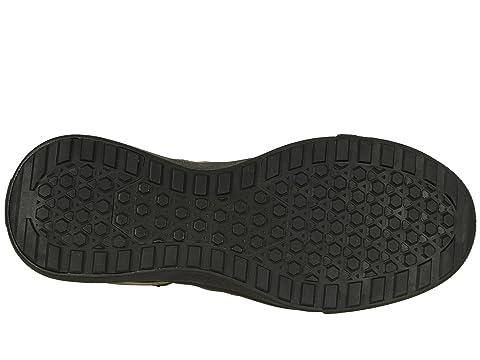 Désert brise Asphalte Noir Peatcub Sunblack Camionnettes Ultrarange q7tP88