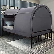 Best pop up privacy tent dorm Reviews