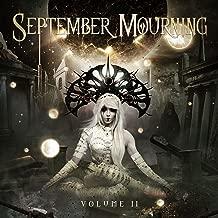 Volume II