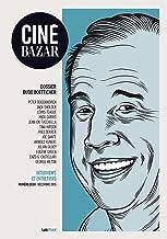 Ciné-Bazar 2 (CINE-BAZAR) (French Edition)