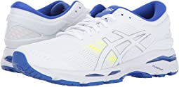 GEL-Kayano® 24