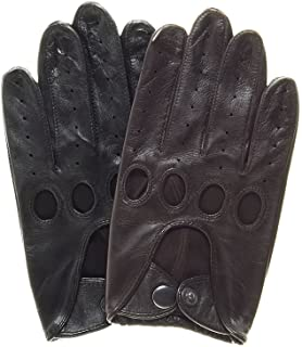 drive movie gloves