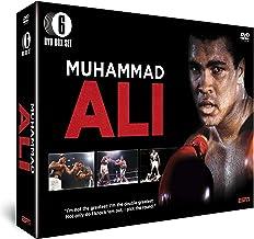 Muhammad Ali [DVD] [Reino Unido]