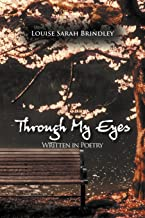 Through My Eyes: Written in Poetry