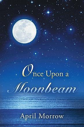 Love and Hate, Dreams and Magickal MoonBeams...