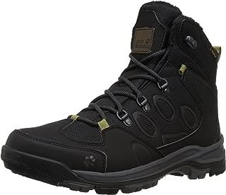 Men's Cold Terrain Texapore Mid M Fashion Boot