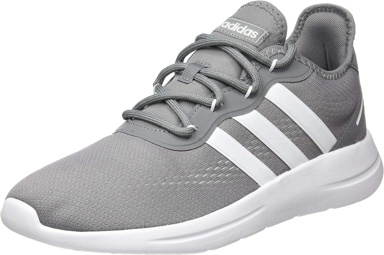 adidas Lite Racer Rbn 2.0, Sneaker Hombre