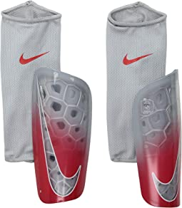 Mercurial Lite Shin Guards