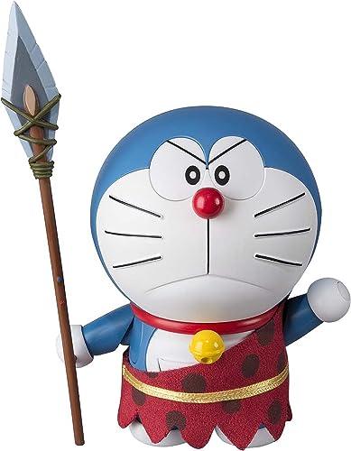Doraemon Doraemon The Movie 2016 boter Spirituosen Action Figur