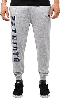 NFL Mens NFL Men s Team Logo Active Basic Fleece Jogger Pants 59b357743