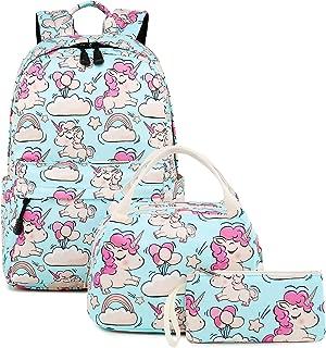 newfeel backpack