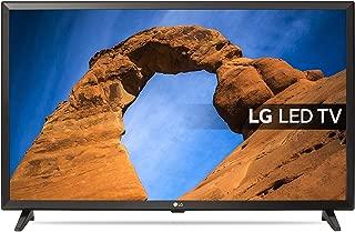 Amazon.es: LG - 30-39