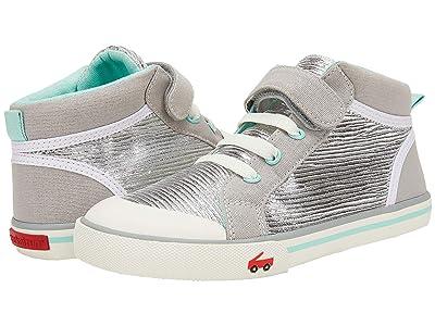 See Kai Run Kids Peyton (Toddler/Little Kid) Girls Shoes