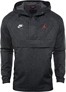 Best jordan wings hoodie Reviews