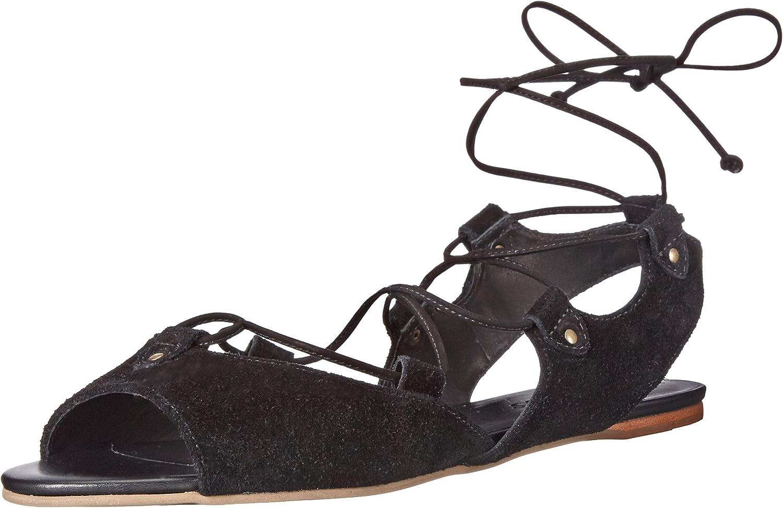 Bernardo Women's Olivia Gladiator Sandal