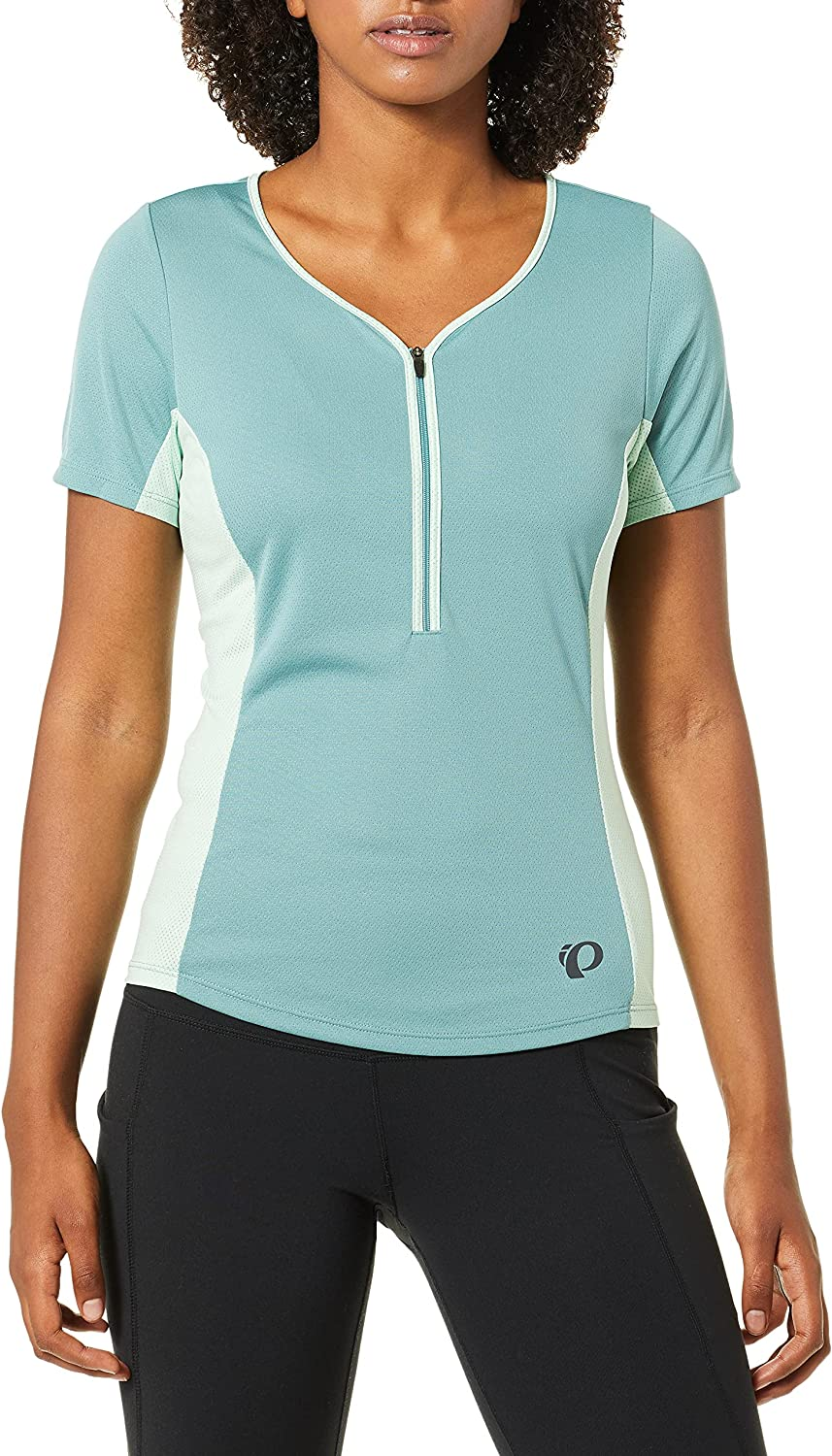 PEARL IZUMI Women's Jersey Max 60% OFF Low price Canyon