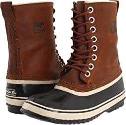 2c1d436eaa955 Women's Winter and Snow Boots | Shoes | 6PM.com