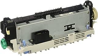 Premium Compatibles Inc. RM1-0013-RPC Replacement Fuser for HP Printers, Black