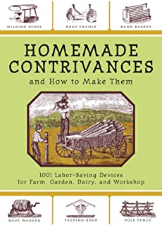 Best website for homemade things Reviews