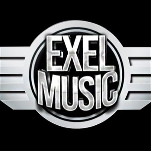 EXEL MUSIC