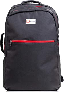 ebags etech 3.0 carry on travel backpack