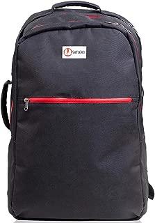 travel sport backpack
