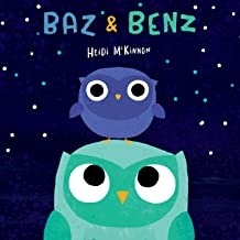 Baz & Benz