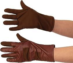 Rubie's Marvel: Avengers Endgame Child's Star-Lord Costume Gloves