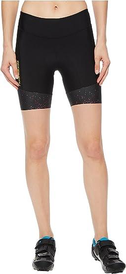 Pro 6 Carbon Tri Shorts