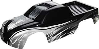 Best traxxas stampede painted body Reviews