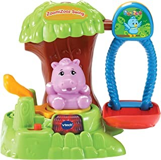 Vtech Zoomizooz - Swing With Horse, 1 of Piece
