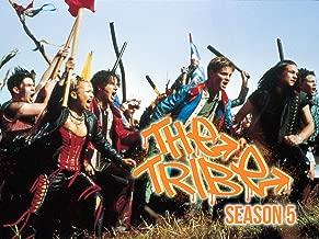 the tribe season 3 episode 9
