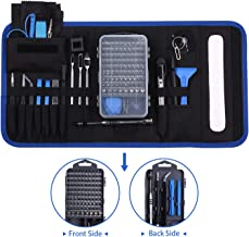 Best ifixit laptop repair kit Reviews