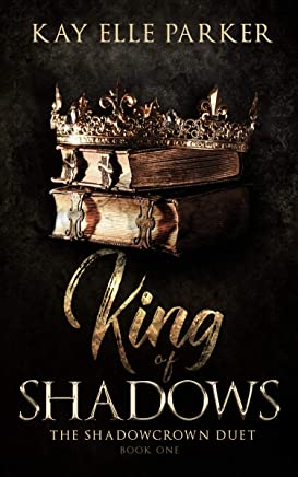 Amazon.com: ELE KING: Books