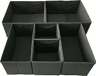 Best malm drawer organizer Reviews