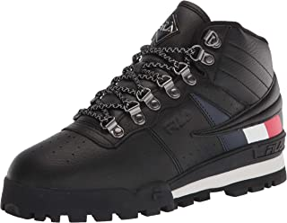 Fila Fitness Hiker mens Sneaker
