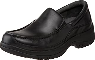 Dansko Men's Wayne