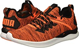 Men s Orange Sneakers   Athletic Shoes  371235d87