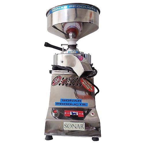 Flour Mill Machine: Buy Flour Mill Machine Online at Best Prices in