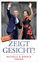 Zeigt Gesicht!: Die Abschiedsreden (German Edition)