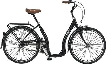 biria comfort bike
