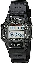 Casio Men's W93H-1AV Multifunction Sport Watch
