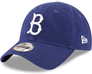 brooklyn dodgers cooperstown collection