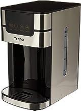 Tecno Instant hot water dispenser with temperature & Volume control